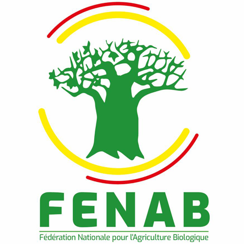 FENAB